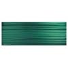 Soft Flex Wire .019 Dia. 100 F T. 49 Strand Green